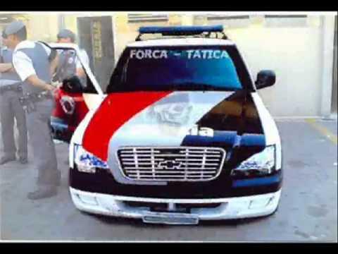 carros tunados da policia.flv