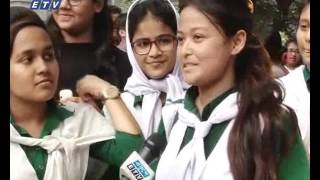 CTG SSC Result News Ekushey Television Ltd 04 05 2017