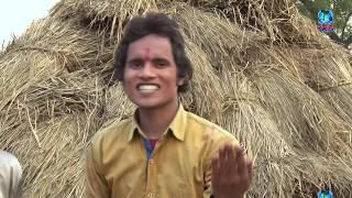 भौजी डलवाई थी - Dalwai Thi - Hot Bhojpuri Song - Sunny Daularua - Latest Song 2016