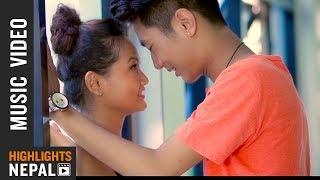 Mag | New Nepali Sentimental Song 2017/2074 | Raj Labung