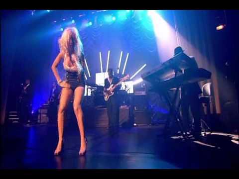 Beautiful- Christina Aguilera