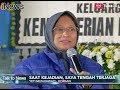 Download Video Fakta Kejadian Sebelum Bus Maut Alami Kecelakaan di Tanjakan Emen Part 03 - Talk To iNews 12/02 3GP MP4 FLV