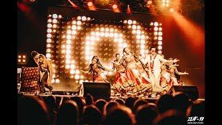 Indian Dance Festival 2017