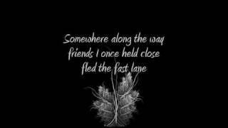 Queensryche - Promised Land (lyrics)