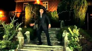 Vikki Singh - Ajj Bhangrha Paye [punjabiforum.in]