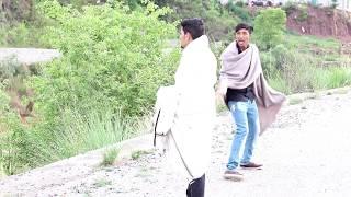 Tarang+hi+Tarang+ha+%7Cpakistani+ADS+%7Cumair+khan