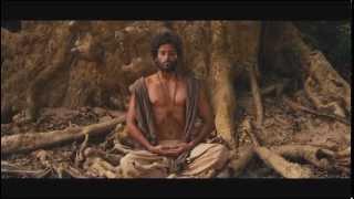 Siddhartha the Buddha - International Trailer 1 (English)