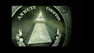 Secrets of the Dollar Bill - Documentary - HD