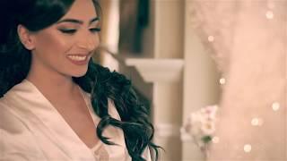 Best Persian Wedding Highlight Washington D.C 2019