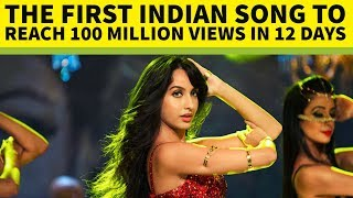 Top+10+Fastest+Indian%2FBollywood+Songs+to+Reach+100+Million+Views+on+Youtube