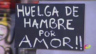 Amor Mío México Capitulo 108 HQ [Reacción en Cadena]