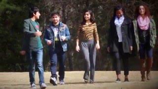 Jaalma - Video Song - Nepali Movie Resham Filili