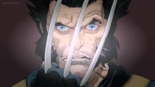 Ultimate Wolverine vs Hulk Episode 3