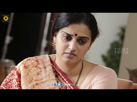 Xxx Mp4 Actress Pavitra Private Videos Goes Viral In Social Networking Sites Filmy Focus 3gp Sex