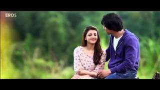 Do Lafzon Ki kahani Romantic Song  Aahatein Kaisi Yeh   By Arijit Singh 2016 Randeep Hooda   YouTube