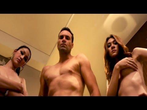 Xxx Mp4 LOST IN THAILAND Trailer 2014 3gp Sex