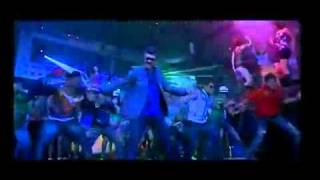 Mankatha Trailer Song New movie online free download watch live HD quality movie