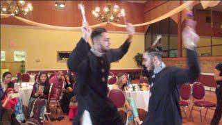 CRAZY DANCE BATTLES! (Vlog #62)
