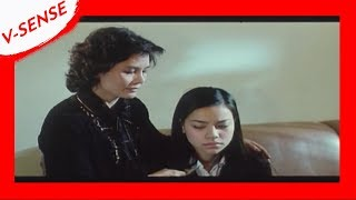 Teacher and Student - Romantic Movies | English Subtitles Full Movie
