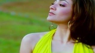 Brundavanam Songs - Nijamena - Jr.NTR - Samantha - Kajal Agarwal