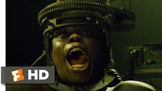 Saw 3 (8/8) Movie CLIP - The Rack (2006) HD