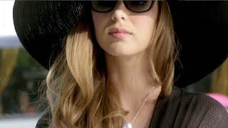 THE LOVE PUNCH Movie Trailer (Pierce Brosnan, Emma Thompson - 2014)