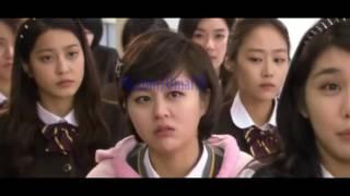 E9 Sekolah 2013 || Korean Drama's School 2013 English Subtitle ||