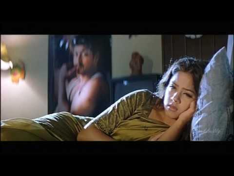 Uyire Uyire [ Tamil Film Songs ]