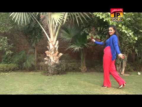 Hina Malik   Zid Baaz Dhola   New Saraiki Songs   Thar Production