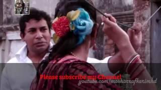 Natok Shajahaner Tin Din | শাজাহানের তিন দিন ! Mosharraf Karim