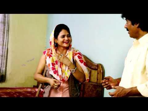 Main Shopping Ke Liye Ja Rhi Hu || Hindi Popular Jokes || Latest Funny Videos