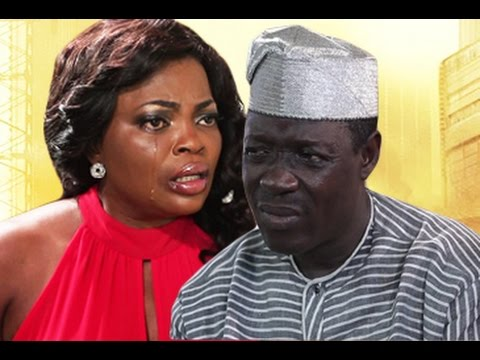 Aye O Yoruba Nollywood Movies