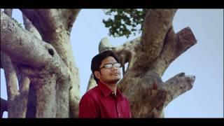 BANGLA NEW MUSIC VIDEO MA GO BY SOUMITRA