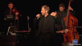 "David Rogers ""Music of the Night"""