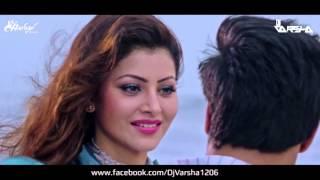 Sanam re Chillolut Valentine Mashup   Dj Varsha