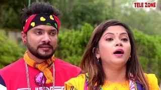 দেখুন করে কি আর বলে নায়িকা | F D C নায়িকা | Bangla natok | fdc naika