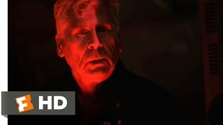 2010: Moby Dick (2010) - He's the Devil! Scene (5/10) | Movieclips