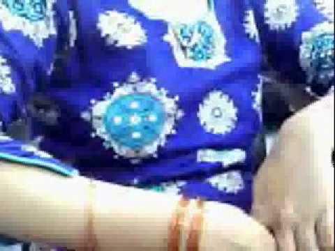 pak girl  webcam yahoo.wmv