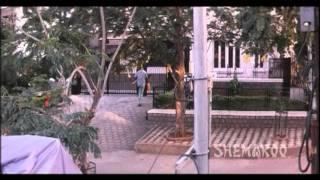 Classic Tamil Movie - Nalla Ponnu Ketta Payian - Part 9 Of 12 - Sriman - Keerti