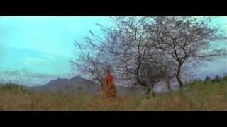 Thenmerku Paruvakaatru - Yedi Kallachi