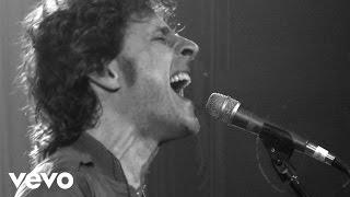 Coti - Luz De Día (Live Gran Rex 2015)