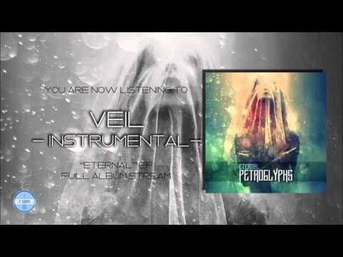 Petroglyphs Eternal 2014 (full ep)