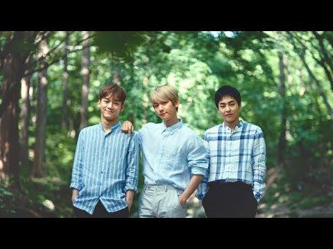 Xxx Mp4 KTO X EXO TVC Korean Style Healing THAI 3gp Sex