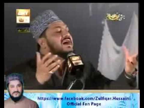 Xxx Mp4 Karam Kay Badal Baras Rehay Hain By Zulfiqar Ali Hussaini New Naat 2014 3gp Sex
