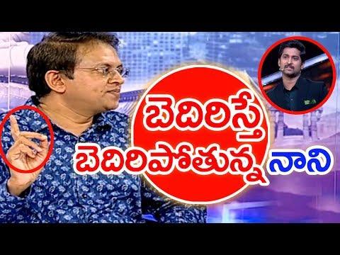 Bigg Boss 2 Telugu Contestants Are Like  Slaves In Big Boss Game Show | Advocate Bhaskar | #PTM