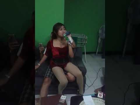 karaoke hot