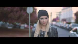 Two Feat. Lora - C'est la vie [Official Music Video]