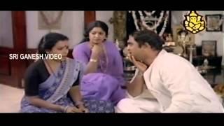 Golmal Radhakrishna - Kannada Full movie
