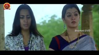 Posani Gentleman Full Movie Part 6 || Posani Krishna Murali, Aarthi Agarwal