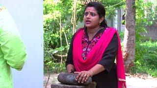 Thatteem Mutteem | Ep 215 - Kokila & Arjunan's escape plan | Mazhavil Manorama